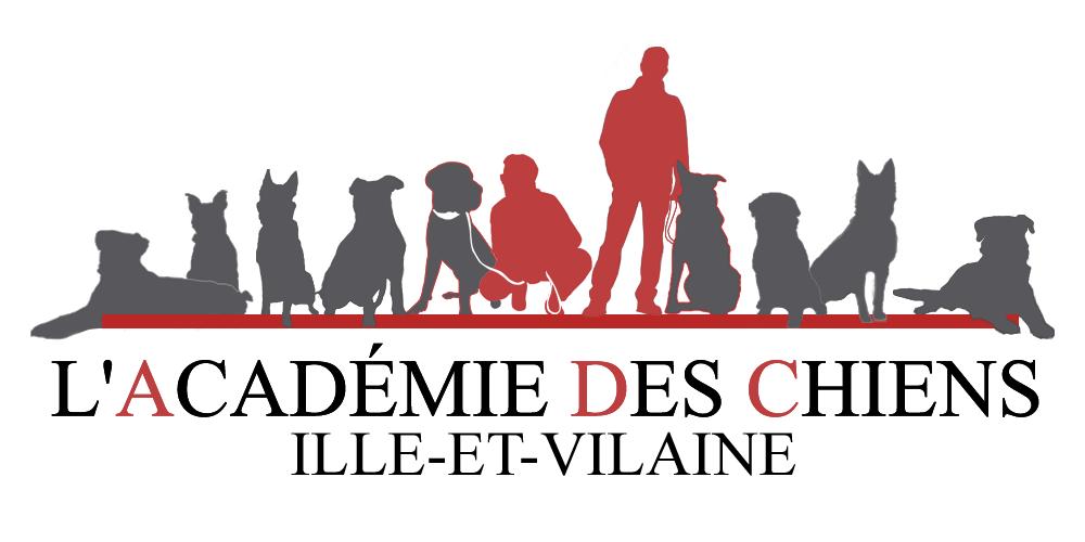 Académies des chiens 35 Centre d éducation canin ille et vilaine