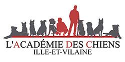 Académies des chiens 35